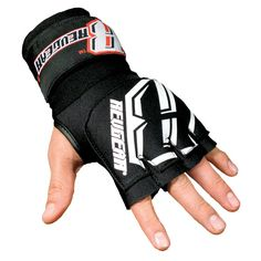 Revgear Gel Hand Wraps, Boxing Training Gloves, Boxing Hand Wraps