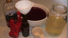 5 Reasons Why Homemade Kefir Soda Pop Is Better Than Kombucha Tea