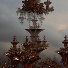 DeviantArt: More Like Snowflake Solid Background by Catholic Archangels, Seven Archangels, Cool Animated Gifs, Cool Animations, Auras, Reiki, Angel Hierarchy, Archangel Zadkiel, Llama Violeta