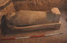 Six ancient Egyptian tombs belonging to elite members of the 26th dynasty of the Late Pharaonic Period have been excavated by an Egyptian archaeological team. The Egyptian Ministry of Antiquities repo