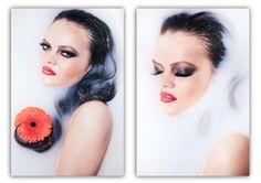 beauty portrait Beauty Portrait, My Beauty, Pictures, Photos, Grimm