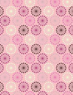 Fundos variados 9 - cherry blossom3.jpg - Minus