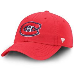 8c1b0fdf530 Jameis Winston Tampa Bay Buccaneers NFL Pro Line Player Emoji Fundamental  Adjustable Hat - Red