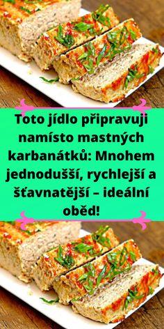 Salmon Burgers, Sandwiches, Ethnic Recipes, Paninis