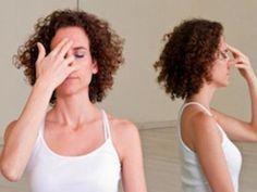 Yoga : la respiration anti-rhume - Feminin Bio
