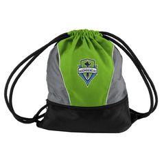 Logo Chair MLS Sprint Pack Bag - 914-64S