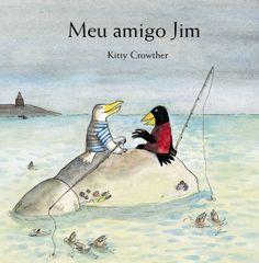 Não é de hoje que livros que tratam da homossexualidade são escritos para crianças. Confira os livros já disponíveis no mercado editorial brasileiro