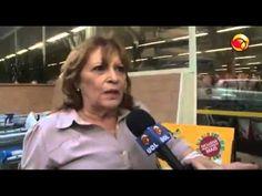 Gente Diferenciada Eleitores do PSDB de Higienópolis não querem metrô no...
