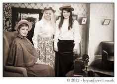 Curzon cinema 100 year celebration event photographers 8