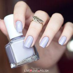 Υπέροχα χρώματα για τα νύχια σου!!! | EimaiOmorfi.gr