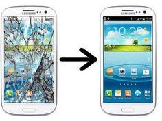 Samsung reparatie Den Haag, Samsung repareren Den Haag