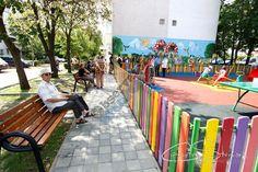 GALERIE FOTO: Vezi cum arată cel mai nou loc de joacă de cartier din Buzău! - http://www.observatorulbuzoian.ro/galerie-foto-vezi-cum-arata-cel-mai-nou-loc-de-joaca-de-cartier-din-buzau/