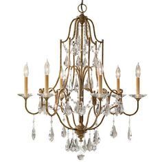 Best Chandeliers Images On Pinterest Chandelier Lighting - Discount chandelier crystals