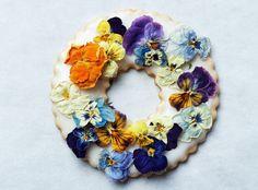 Beautiful seasons by Nikole Herriott - Simple + Beyond