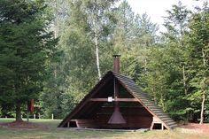 Vuurplaats-Cokse-Heide.jpg (900×599)