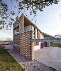 Casa Bitxo / Lagula Arquitectes Casa Bitxo / Lagula Arquitectes – Plataforma Arquitectura