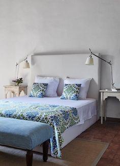 Villa in Pesciano by Special Umbria