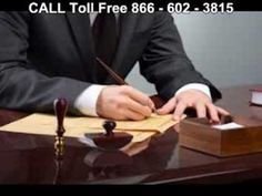 To be a successful criminal defense lawyer there are some prerequisites to meet. - Businessman writing testament at notary public office . Divorce Attorney, Divorce Lawyers, Injury Attorney, Attorney At Law, Family Divorce, Accident Attorney, Tax Lawyer, Frases, Word Doc