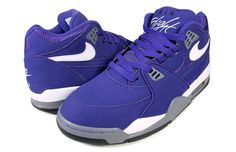 Air Flight 89 'Grape'