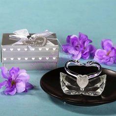 cristal cisnes beijando favor sj012/b favor do casamento, presente, lembrança de casamento     http://pt.aliexpress.com/store/product/60pcs-Black-Damask-Flourish-Turquoise-Tapestry-Favor-Boxes-BETER-TH013-http-shop72795737-taobao-com/926099_1226860165.html   #presentesdecasamento#festa #presentesdopartido #amor #caixadedoces     #noiva #damasdehonra #presentenupcial #Casamento