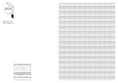 pattern design using type fonts & geo fonts Pattern Design, Words, Website, Weaving, Horse