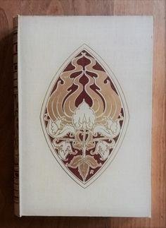 Gejaagd door de wind / Gone with the wind - Margaret Mitchell #bookcover