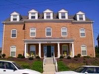123 Best Kappa Alpha Theta Facilities Images Kappa Alpha