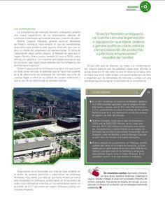 Les Compartimos un articulo publicado en Revista Fierros sobre la situación del Sector #Ferretero en #Antioquia  Productos de #Calidad con Reconocimiento #Mundial  http://issuu.com/axiomaweb/docs/fr_35_alta?e=1755799%2F7171266  #Ferreteria #Herramientas