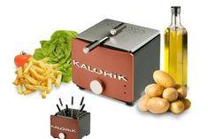 Fondue Kalorik Fondue - mini friteuse tkg ft 22 fo az Fondue, Mini, Party, Fiesta Party, Receptions, Parties, Ballerina Baby Showers