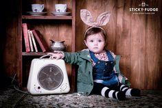 bruceboyd.co.za | _F1C0091 Sticky Fudge, Kids Fashion, Cool Stuff, Junior Fashion, Babies Fashion, Fashion Children, Kid Styles, Child Fashion