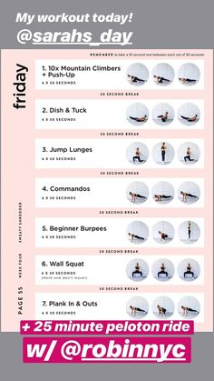 sweat it to shred it pdf Shred Workout, Easy Ab Workout, Hitt Workout, Workout Plans, 10 Minute Ab Workout, Friday Workout, Workout Guide, Workout Ideas, Plyo Workouts