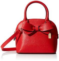 Aldo Tucson Satchel Bag, Red, One Size Aldo http://www.amazon.com/dp/B0193IVWWY/ref=cm_sw_r_pi_dp_MUk8wb0ANJQAS