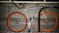 Bicycle, Bicycle Wheels, Bike, Wheels