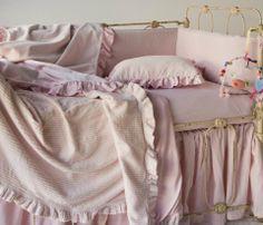 gamas de rosa