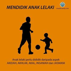 Gentle Parenting, Parenting Advice, Kids And Parenting, Quotes For Kids, Family Quotes, Kids Health, Personal Development, Islam, Baby Kids