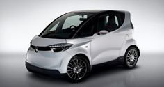 Yamaha moved into the automotive business today in one of the shock announcements of the Tokyo Motor Show. Yamaha's partner will be Gordon Murray Design with the new Motiv.e range based on Murray's and City Car designs. Ferrari, Lamborghini, Jaguar, Peugeot, Automobile, Benz, Tokyo Motor Show, Automotive Manufacturers, Honda