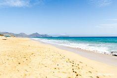 Vila Baleira Hotel Resort & Thalasso Spa (Porto Santo Island) - Hotel Reviews - TripAdvisor