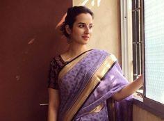 10 Best Amrutha Srinivasan images in 2019 | Biography