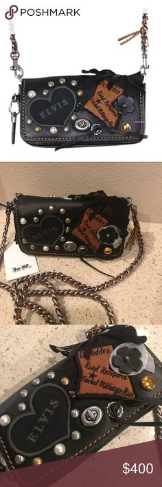 """RARE❣️Coach 1941 