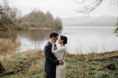 Intimate Wedding061