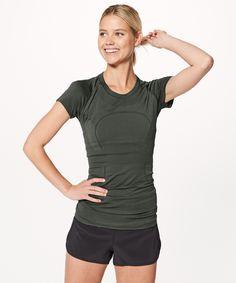 0247eb0d2e Running Women, Running Gear, Dark Forest, Lululemon Athletica, Active Wear,  Tech