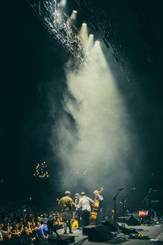 rachaelwrightphoto:  SUMMER STAMPEDE TOUR, USA Mumford & Sons May/June 2013