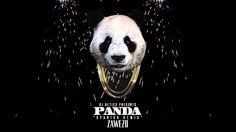 ZAWEZO - PANDA - SPANISH REMIX