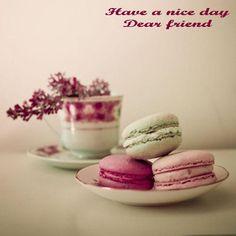 #day #nice