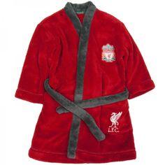 Szlafrok Liverpool Marks&Spencer 104