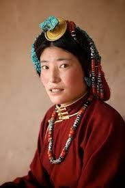 Image result for topa kham tibet