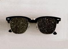 Dream Closet / 2016 Ray Ban Sunglasses * pretty and cool... 12.99 !