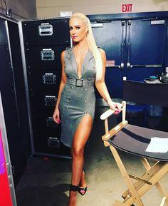 Picture of Maryse Ouellet Wrestling Superstars, Wrestling Divas, Maryse Wwe, Maryse Ouellet, Nxt Divas, Total Divas, Wwe Girls, Wwe Womens, Female Stars