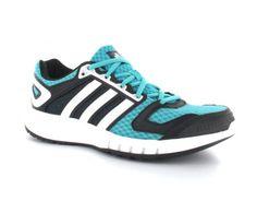 Adidas – Galaxy 2 Womens – Dames #Hardloopschoenen Een