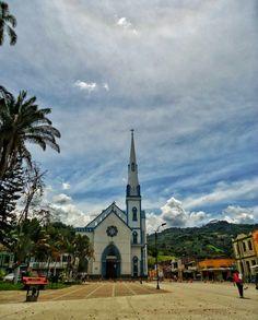 Trujillo, Valle del Cauca
